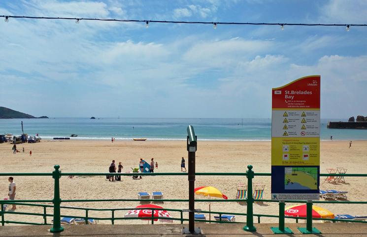 Jersey_St Brelades Bay (3)