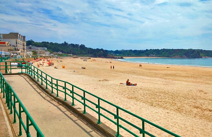 Jersey_St Brelades Bay (4)