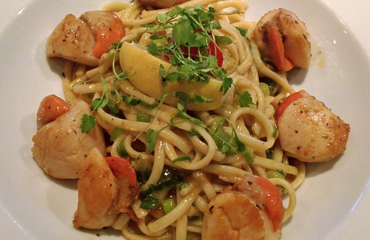 Jersey_gastronomia (1)