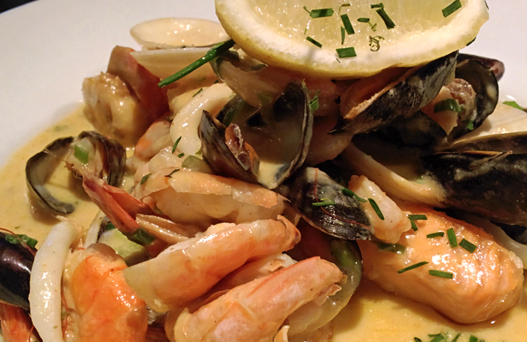 Jersey_gastronomia (3)