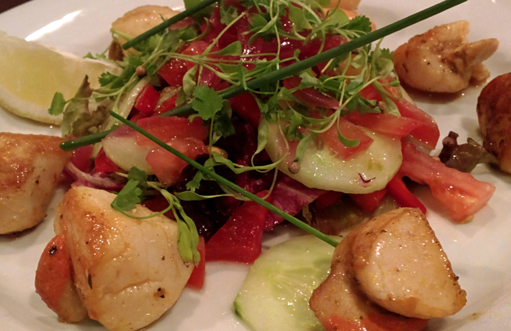 Jersey_gastronomia (4)