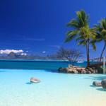 21 Destinos Românticos de Praia para Visitar Com Seu Amor