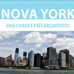 Nova York: Uma Cidade, Três Orçamentos
