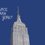 Nova York com Guia Brasileira – Nova York e Você