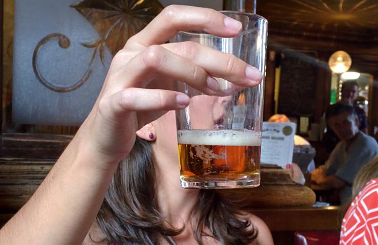 cerveja artesanal (1)