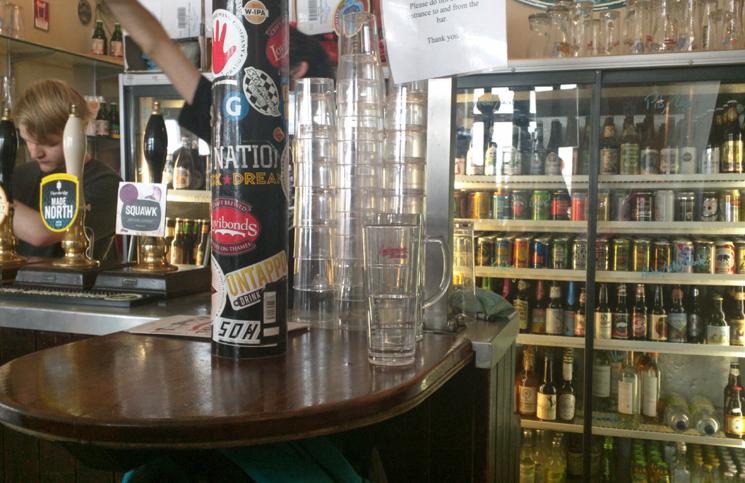 cerveja artesanal (3)
