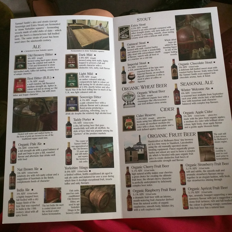 cerveja artesanal (6)