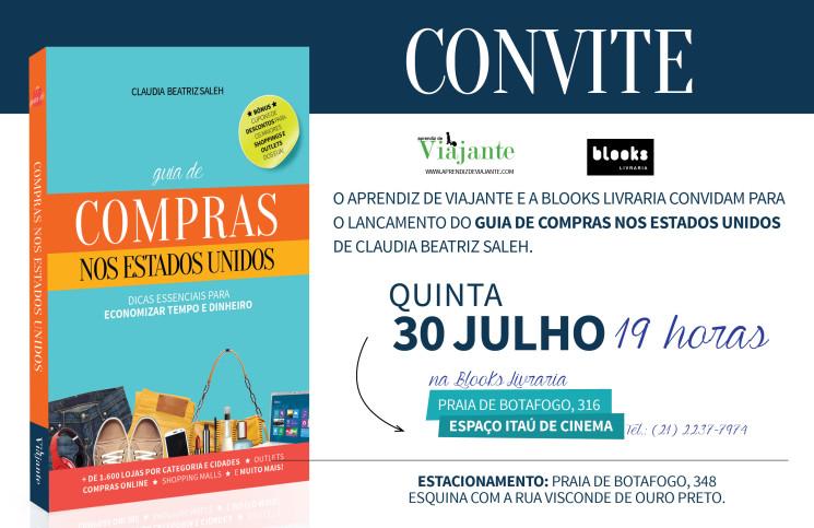 convite_guia_compras_745px483px