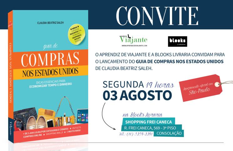 convite_lacamento_guia_compras3