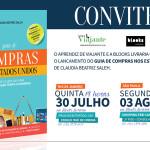 convite_lacamento_guia_compras745
