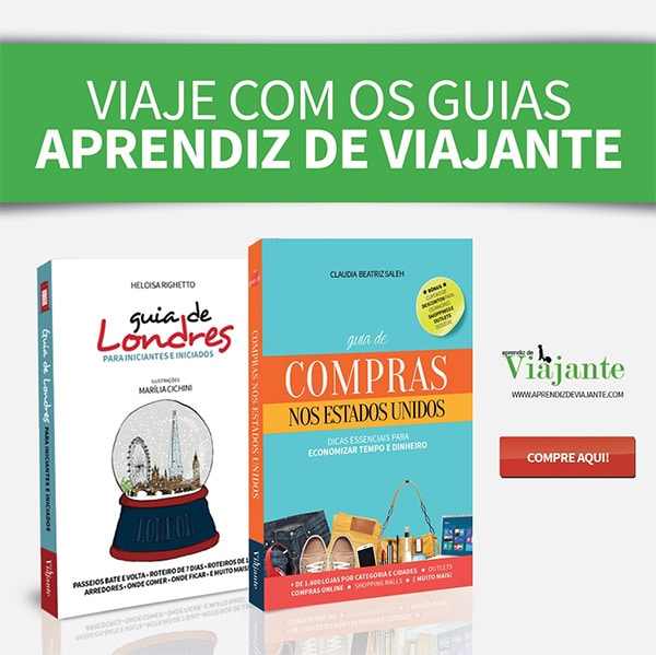 guiaslondresecompras