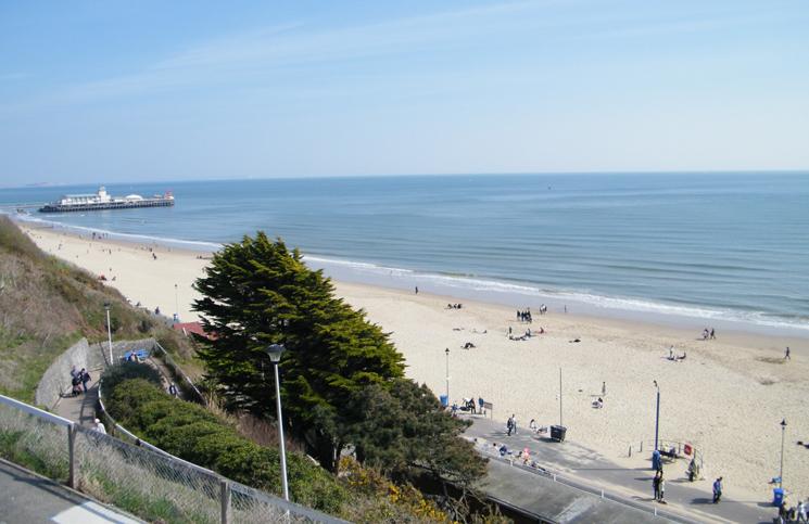 Bournemouth (10)