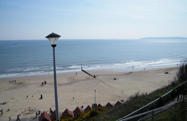 Bournemouth (11)