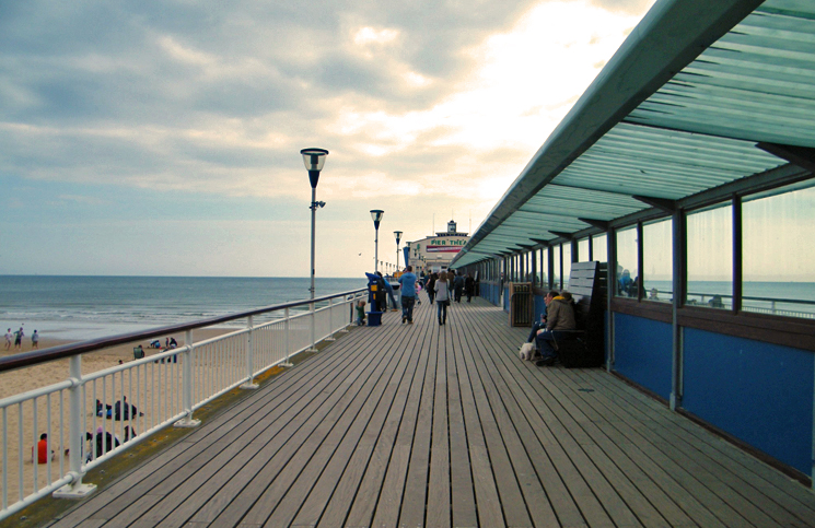 Bournemouth (12)