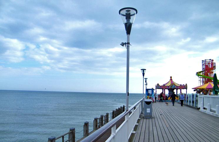 Bournemouth (13)