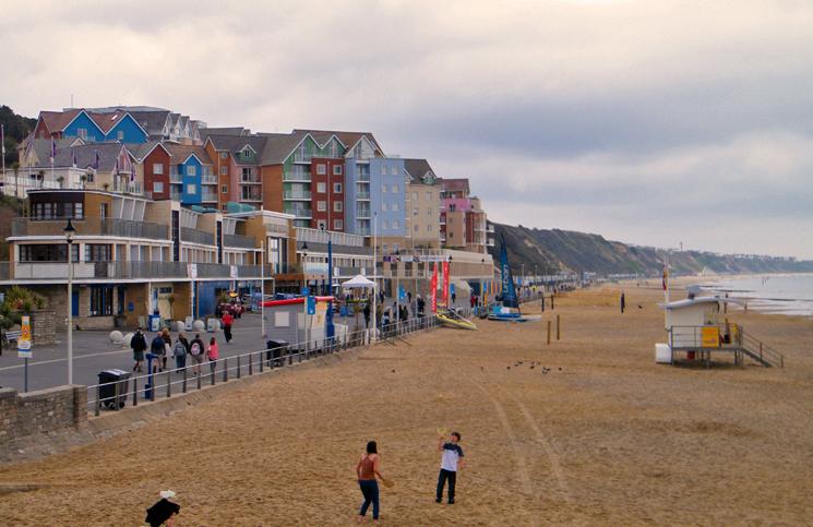 Bournemouth (16)