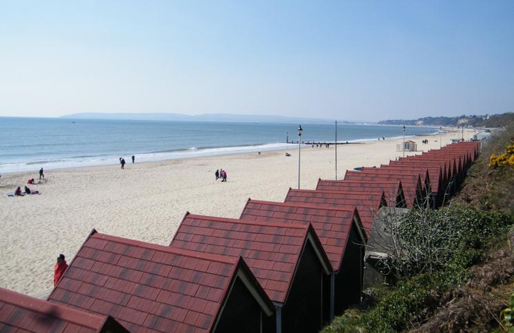 Bournemouth (6)