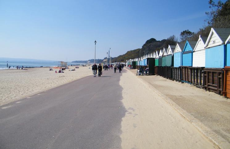 Bournemouth (8)