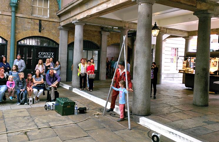 Covent Garden (4)