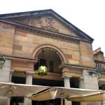 Covent Garden: compras, gastronomia e cultura