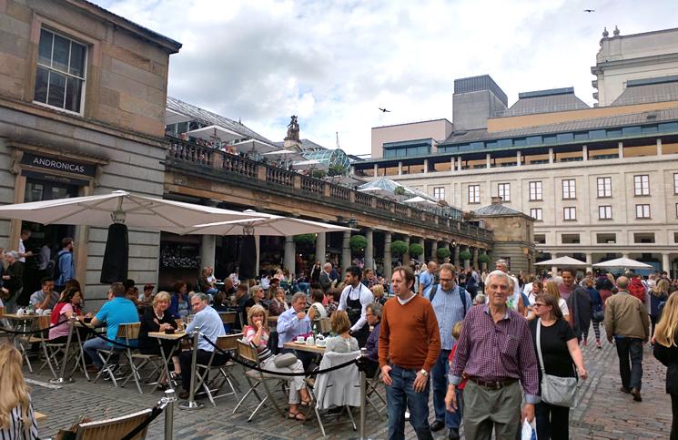 Covent Garden (9)