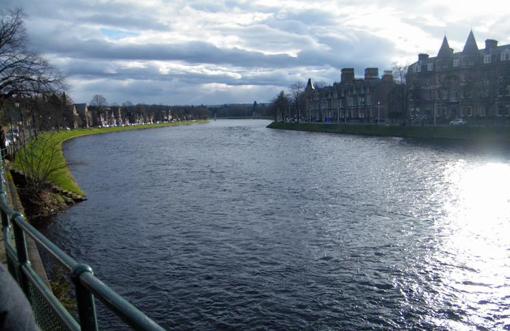 Lago Ness (2)