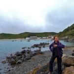 País de Gales: 3 dicas anti-perrengue