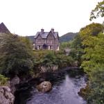 País de Gales: 5 lugares para conhecer em Snowdonia