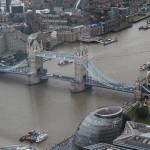Precisa de visto para Londres? (E respostas sobre a hora da imigração)