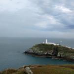 País de Gales: post índice