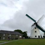País de Gales: 5 lugares para conhecer em Anglesey