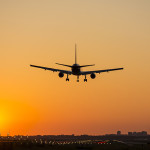Promoção de Passagens Aéreas a 1 dólar nos Estados Unidos