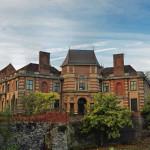Eltham Palace: Londres para iniciados