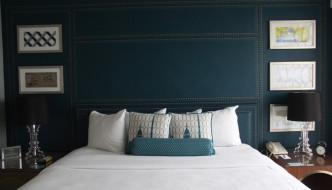 Hotéis em Washington DC: Lista Por Região