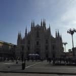 Itália: 25 coisas que eu amei na Lombardia