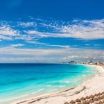 Cancun, Playa del Carmen e Cozumel: Aéreo+hotel a partir de R$2937