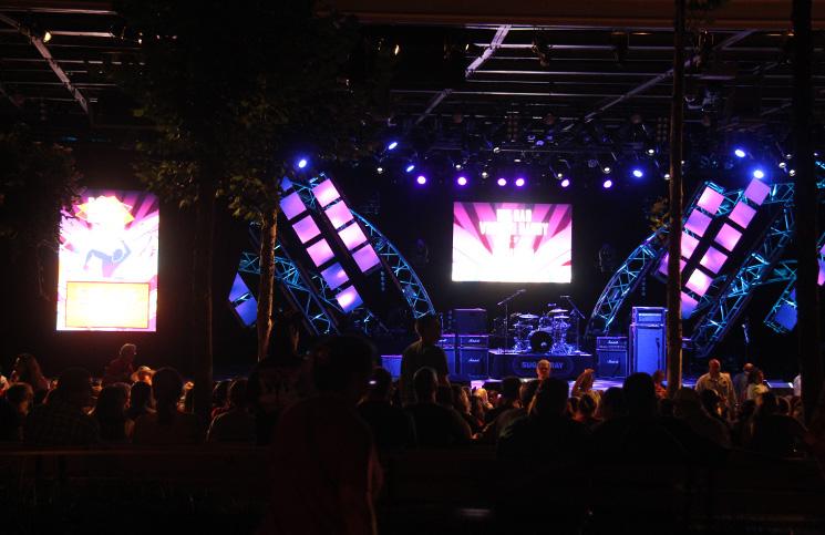 epcotfoodandwinefestival8