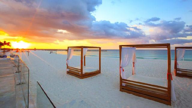 krystal-cancun-praia2