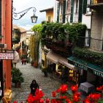 Itália – Roteiro de 1 Semana em Milão, Bergamo, Como, Chiavenna