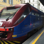 Como ir do Aeroporto Malpensa para Milão