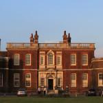 Ranger's House: Londres para iniciados
