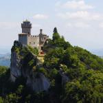 San Marino: Visitando uma das menores repúblicas da Europa