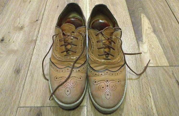 sapatos de viagem (1)