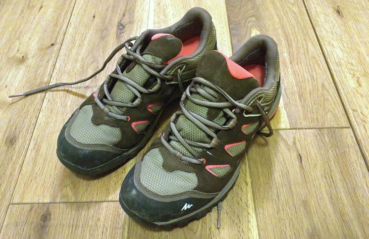 sapatos de viagem (2)
