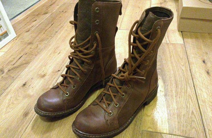 sapatos de viagem (3)