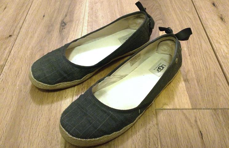 sapatos de viagem (4)