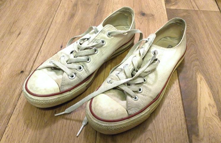 sapatos de viagem (5)