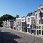 Madurodam: a Holanda em miniatura