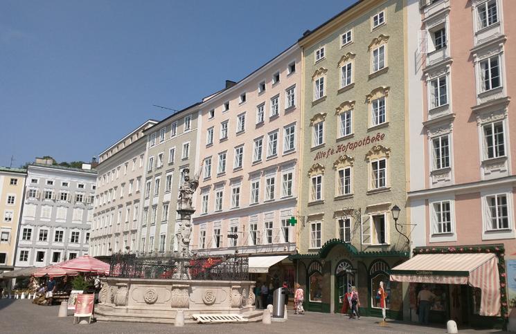 Salzburgo (10)