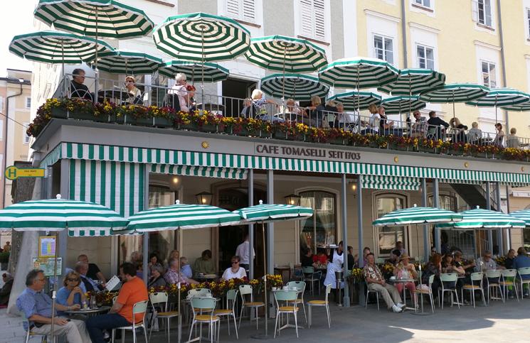 Salzburgo (11)